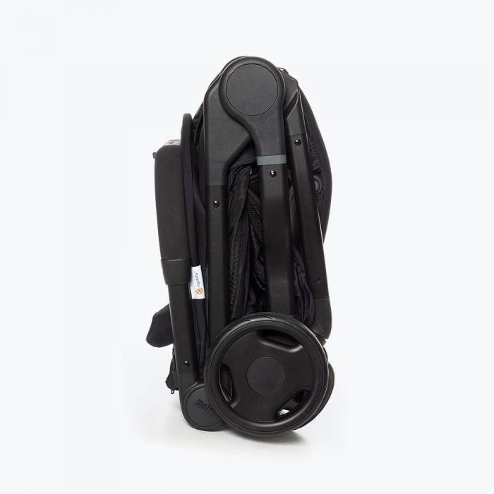 Ergobaby - Metro Compact City Stroller - Folded