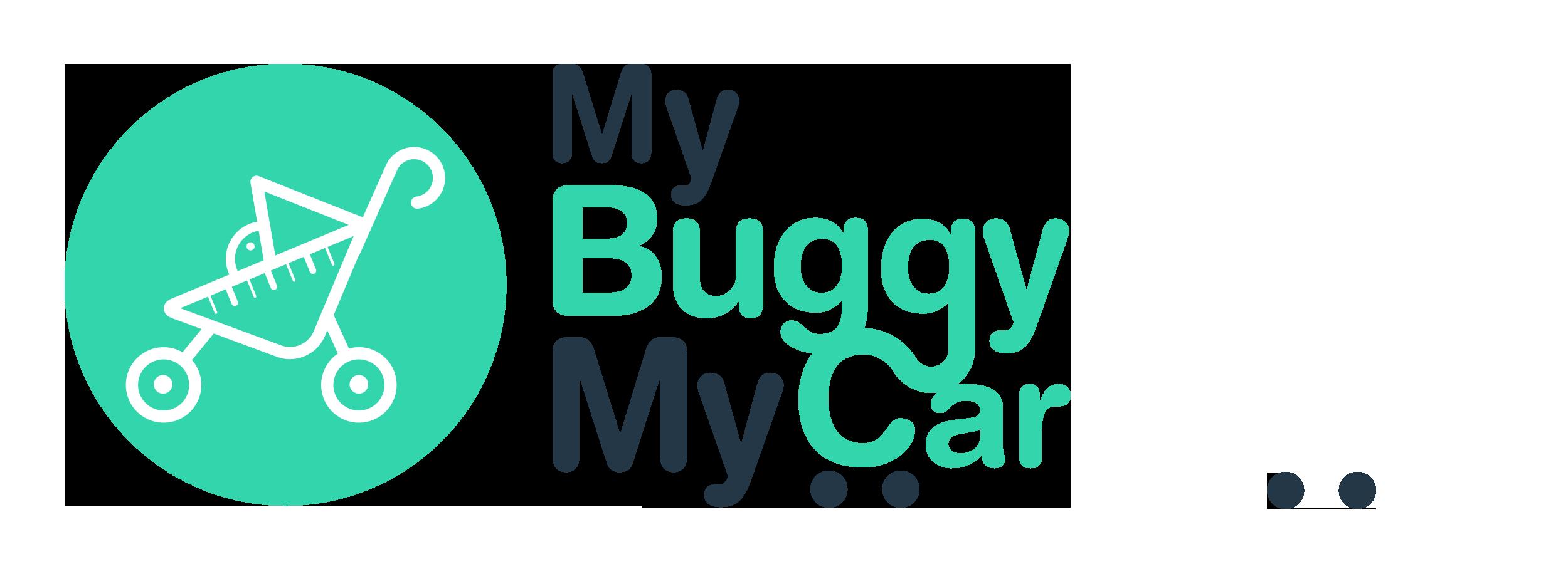 My Buggy My Car Blog